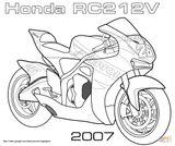 Imprimer le coloriage : Harley-Davidson, numéro eda5d5