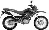Imprimer le coloriage : Honda, numéro 240269
