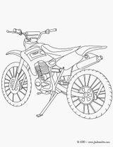 Imprimer le coloriage : Kawasaki, numéro 30db19f