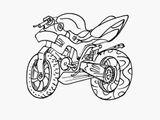 Imprimer le coloriage : Suzuki, numéro 11392b5f
