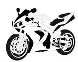 Imprimer le coloriage : Suzuki, numéro 237781