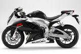 Imprimer le coloriage : Suzuki, numéro 253225