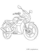 Imprimer le coloriage : Suzuki, numéro 457672dc