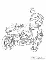 Imprimer le coloriage : Yamaha, numéro a96e3adc