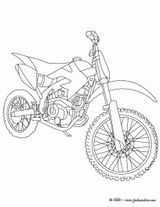 Imprimer le coloriage : Yamaha, numéro cc58c422