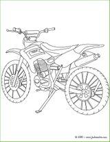 Imprimer le coloriage : Yamaha, numéro ddee6479