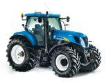 Imprimer le dessin en couleurs : Tracteur, numéro 156932