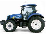 Imprimer le dessin en couleurs : Tracteur, numéro 20909