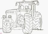 Imprimer le coloriage : Tracteur, numéro 33759c63