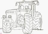 Imprimer le coloriage : Tracteur, numéro 39f5b966