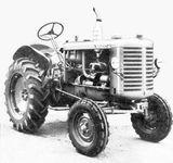 Coloriages imprimer v hicules tracteur page 13 - Tracteur tom avion ...