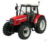 Imprimer le dessin en couleurs : Tracteur, numéro 621719