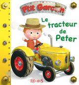 Imprimer le dessin en couleurs : Tracteur, numéro 688ea1f8