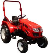 Dessins en couleurs imprimer v hicules tracteur - Tracteur tom avion ...