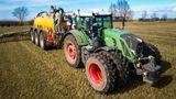 Imprimer le dessin en couleurs : Tracteur, numéro 85e82bc8