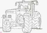 Imprimer le coloriage : Tracteur, numéro d33b98e6