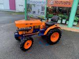 Imprimer le dessin en couleurs : Tracteur, numéro e7a28d3f
