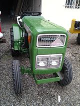Imprimer le dessin en couleurs : Tracteur, numéro ffef5465
