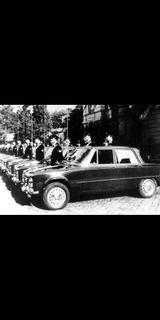 Imprimer le coloriage : Alfa Romeo, numéro 390902