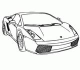 Imprimer le coloriage : Alfa Romeo, numéro a8ec99d2