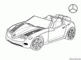 Imprimer le coloriage : Alfa Romeo, numéro b599d7f8