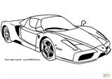 Imprimer le coloriage : Alfa Romeo, numéro db39285