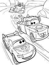 Imprimer le coloriage : Aston Martin, numéro 24ae0477