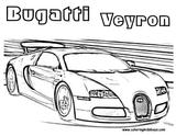 Imprimer le coloriage : Aston Martin, numéro 7528dbd1