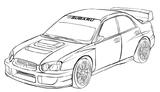 Imprimer le coloriage : Audi, numéro 297387