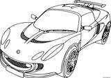 Imprimer le coloriage : Audi, numéro a51e6173