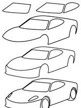 Imprimer le coloriage : Bentley, numéro 105050