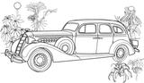 Imprimer le coloriage : Bentley, numéro 105468