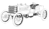 Imprimer le coloriage : Bentley, numéro 105606