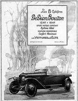 Imprimer le coloriage : Bentley, numéro 2456d2de
