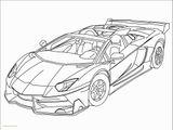 Imprimer le coloriage : Bentley, numéro 6decf9ef