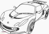 Imprimer le coloriage : Bentley, numéro 92844be2
