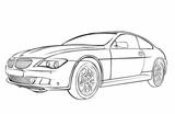 Imprimer le coloriage : Bentley, numéro 9730