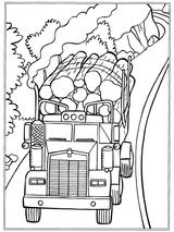 Imprimer le coloriage : Cadillac, numéro 5cfea3fb