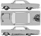 Imprimer le coloriage : Chevrolet, numéro 678354