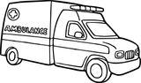 Imprimer le coloriage : Chevrolet, numéro 99ebf97e