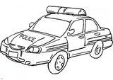 Imprimer le coloriage : Chevrolet, numéro dcc6f488