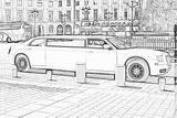 Imprimer le coloriage : Chrysler, numéro 105648