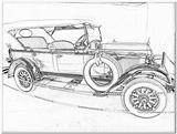 Imprimer le coloriage : Chrysler, numéro 105649