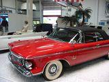 Imprimer le coloriage : Chrysler, numéro 105669