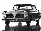 Imprimer le coloriage : Chrysler, numéro 125800