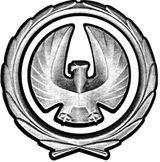 Imprimer le coloriage : Chrysler, numéro 3bfd43e5