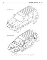 Imprimer le coloriage : Chrysler, numéro e36d1187