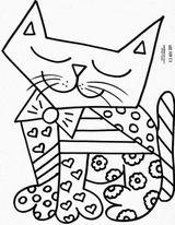 Imprimer le coloriage : Citroen, numéro 4256d3d9