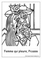 Imprimer le coloriage : Citroen, numéro edfe24fc
