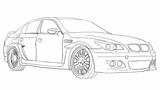 Imprimer le coloriage : Ferrari, numéro 125851